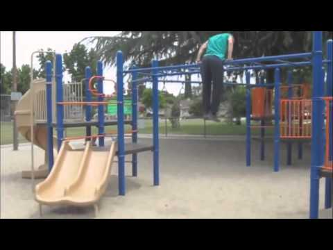 Very Funny Videos That Make You Laugh So HARD And Cry – Funniest Moment Accident Caugh On Camera