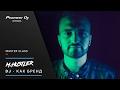 "#PROMO Master Class - M.Hustler - ""DJ - как Бренд"""