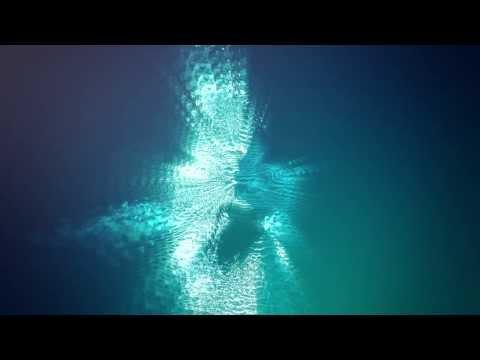 Ólafur Arnalds feat. Arnór Dan - For Now I Am Winter