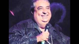 Anthony Rios  - Condenado a quererte