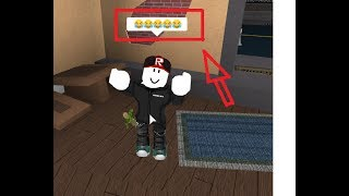 How To Put Emoji In Chat In Roblox In Computer