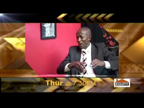ROAD TO SUCCESS MASAI AFRICA PROMO 30:10:14 MPEG 4