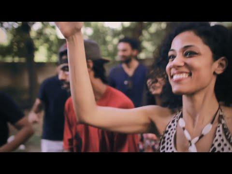 REDS Ft. Delhi Sultanate - Fever [Liondub International]