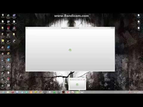 Как поставить хорошие картинки на  рабочий стол (HD)