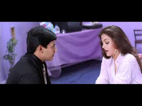 Jeans   Tamil Movie   Scenes   Clips   Comedy   Songs   Aishwarya Rai's dual act