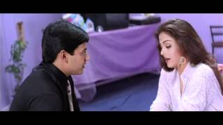 Jeans | Tamil Movie | Scenes | Clips | Comedy | Songs | Aishwarya Rai