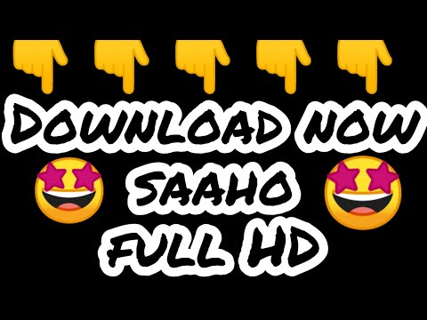 how-to-download-saaho-in-hd-2019-direct-&-torrent-link