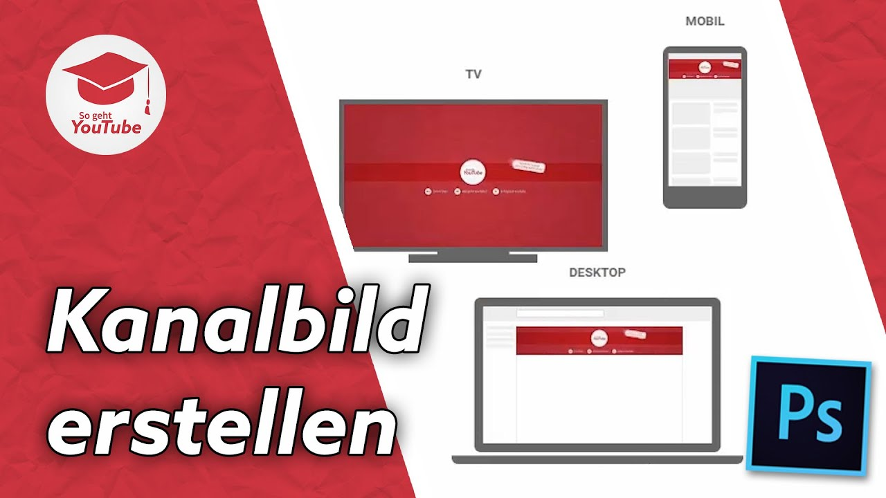 Image Result For Youtube Banner Size Youtube 14