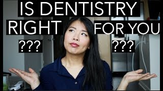 5 WORST PARTS OF BEING A DENTIST: THE SAD TRUTHS YOU DON'T KNOW ABOUT