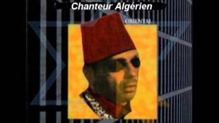 Cheikh Zouzou-Youm Elfdoul