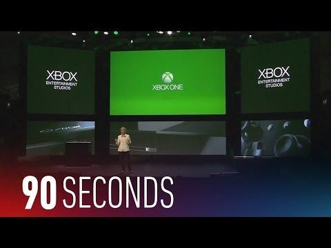 Microsoft takes on Netflix with Xbox Originals
