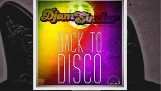 DJamSinclar - From Zero to Hero (Original Mix)