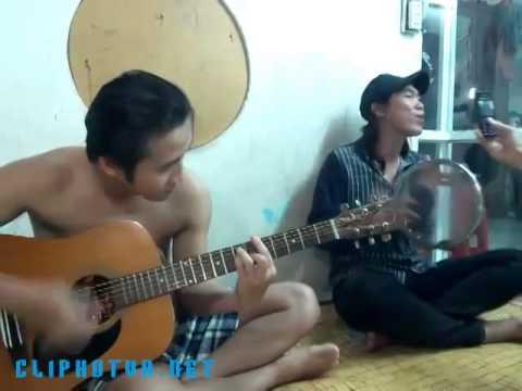 """Gau le go bo moi nhat - Nhạc Chế Gõ Bo """" Gấu Lé """" Hay nhất"""