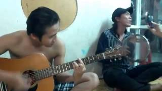 Repeat youtube video Gau le go bo moi nhat - Nhạc Chế Gõ Bo
