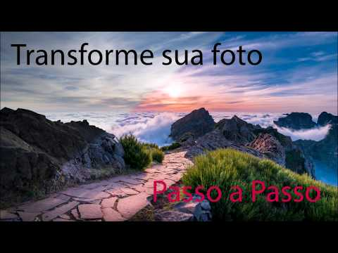 Lightroom - Tutoriais