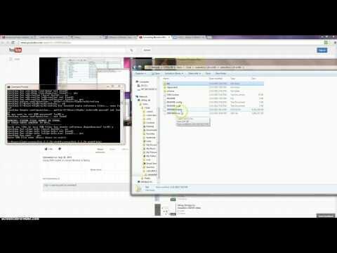 Using NCBI SRA Toolkit to convert to FASTQ