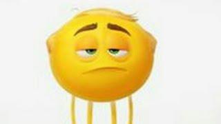 The Emoji Movie 2 official trailer (2019)