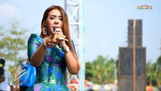 Full Album DEVI ALDIVA NEW PALLAPA dan NEW PERMATA STAR Terbaru 2018/2019