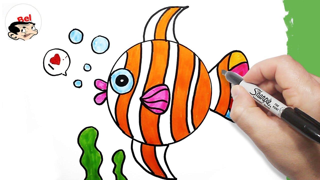 فوج مسلسل كوميدي القوانين واللوائح رسم سمكة جميلة Dsvdedommel Com