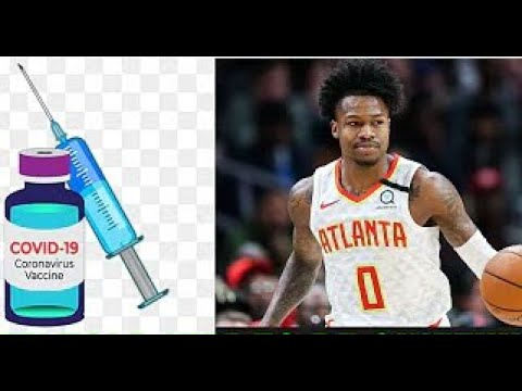 Download NBA PLAYER BRANDON GOODWIN GETS SEASON ENDING BLOOD CLOTS AFTER TAKING THE 💉💉 MEDIA COVERS IT UP 😡😡
