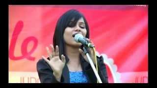 Yeh Mera Dil Pyaar Ka Deewana LIVE Concert by Richa Sharma