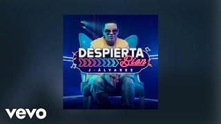J Alvarez Despierta Bien (AUDIO)