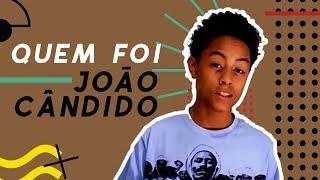 Baixar JOÃO CÂNDIDO - MEUS HERÓIS NEGROS BRASILEIROS