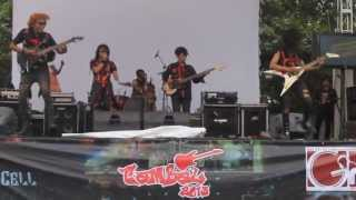 Download Mp3 Bummi Band Tasikmalaya @festival Band Tasik Fair 2013