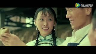 Трейлер художественного  фильма о мастере исинских чайников- Гу Цзинчжоу.