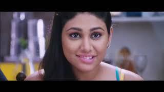 Trisha illana Nayanthara - Night Study Comedy