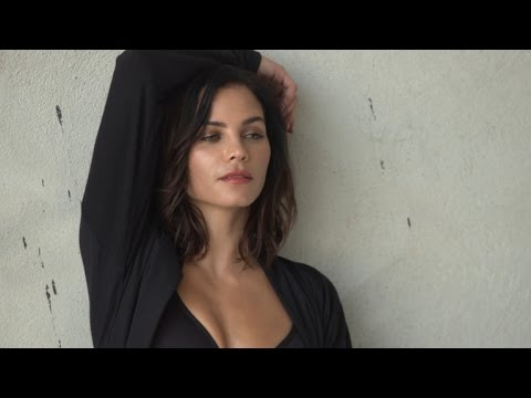 EXCLUSIVE: Jenna Dewan-Tatum Opens Up About Life at Home With Daughter Everly