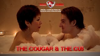 Love Rules Episode 2: The Cougar & The Cub