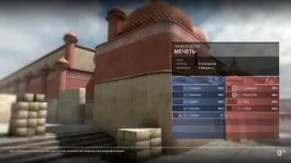 Phantomers видео обзор онлайн шутера