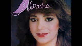 alondra-quot1983quot-disco-completo