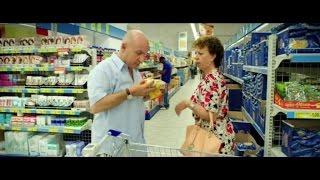 Maurizio Battista - Uno anzi Due - Al supermercato con la moglie  by Film&Clips