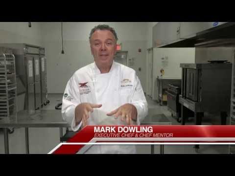 White Asparagus With Escoffier's Sauce Maltaise