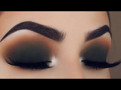 15 Beautiful Eyes Makeup Looks,Tutorials and Ideas 2020   Compilation Plus