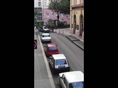 Magyar film