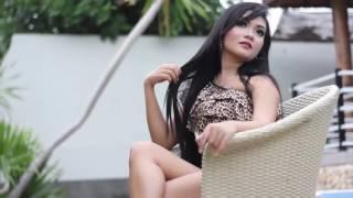 Video Photo shoot fashion model hot,cantik & sexy tari taro download MP3, 3GP, MP4, WEBM, AVI, FLV November 2018