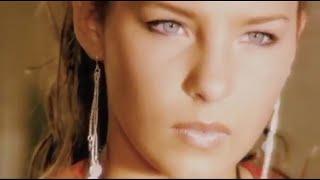Belinda - No Entiendo ft. Andy & Lucas