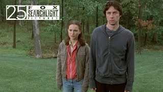 25 Years of Oddity | FOX Searchlight