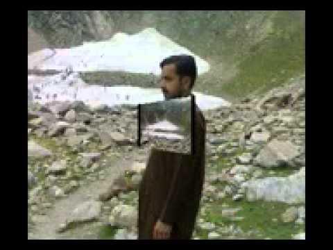 Afshan Zebi Apna Garan Hove