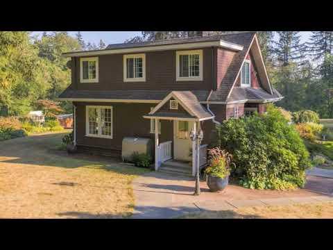 26780 96 Ave,Maple Ridge - Real Estate Virtual Tour - Lindy Leclair