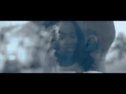 Gaz Mawete Paulina Remix GELSON KALIFA FEAT MPG )VIDEO OFFICIEL