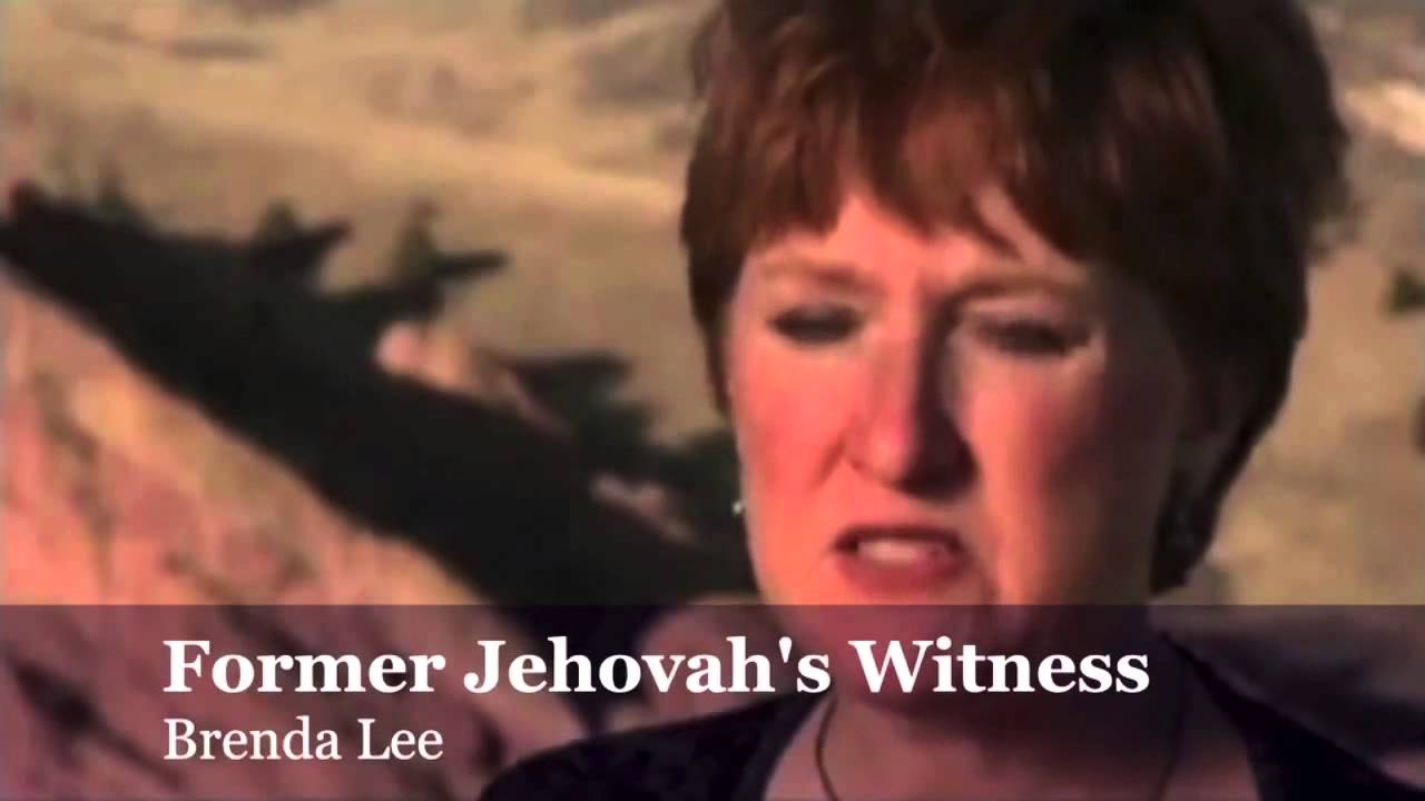 Jehovah's Witnesses, disfellowshipping and shunning, including