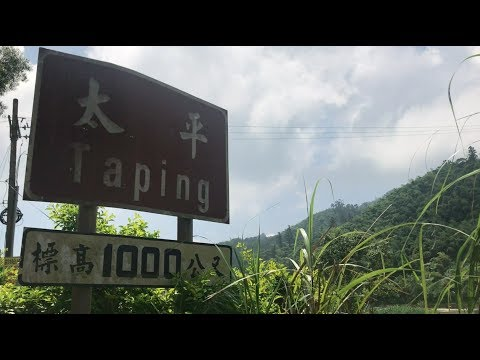 Introduction to Taiping