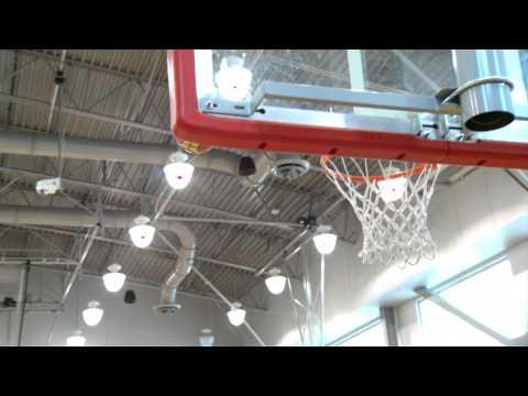 Best of Derrick Rose: USAB Las Vegas Training Camp 2014