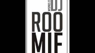 Expensive Soul - O Amor é Magico (DJ Roomie & Nuno Machado Remix)