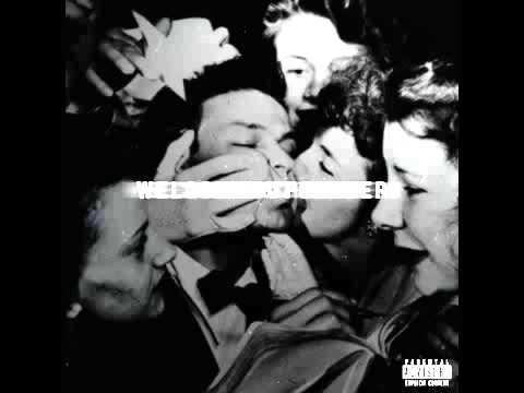 logic mixtape zip download
