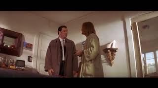 Покупка Дури ... отрывок из фильма (Криминальное Чтиво/Pulp Fiction)1994